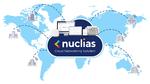 D-Link startet Nuclias-Lösungen für cloudbasiertes Netzwerk-Management