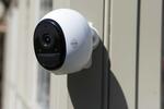 D-Link stellt kabelloses Sicherheitskamera-Set vor