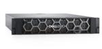 Dell Technologies bringt EMC PowerStore auf den Markt