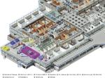 Die richtige Methodik für RZ-Bau und -Sanierung