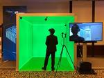 DTM Group: Durchblick im RZ mit Virtual Reality
