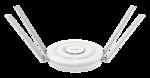 D-Link stellt Access Point mit austauschbaren Antennen vor