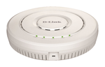 D-Link: Neue Access Points funken über 802.11ac Wave 2