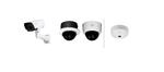 Dallmeier: Neue Encoder-Technik für 5000-Kameraserie