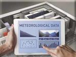 DataCenterGroup_PM_Wetterdaten_Bild_web (c) DC-Datacenter-Group GmbH