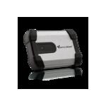 DataLocker H300/H350 mit weiteren Verwaltungsoptionen
