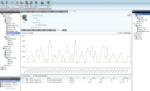 Datacore ermöglicht Cloud-Replikation mit Azure