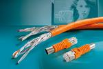 Hochwertige Dual-Mode-Kabel von Dätwyler