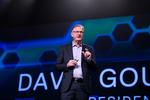 Dell feiert sich als Idealpartner für die digitale Transformation