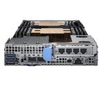 PowerEdge C6420 Cloud Server