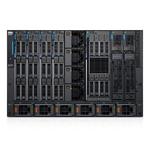 PowerEdge MX7000 4x MX740c 1x MX840c 2x MX5016s