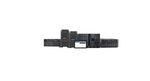 Dell EMC verbessert sein Server-Portfolio und vereinfacht das Management