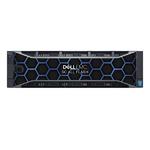 Dell EMC erweitert sein Midrange-Storage-Portfolio