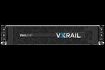 Schlüsselfertige Hybrid Cloud für bis zu 1.000 VMs