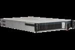 Dell-EMC-VxRail-Appliance-IMG-03