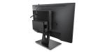 Dell: Flexibel konfigurierbare TC-Plattform