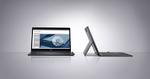 Dell erneuert sein Notebook-Portfolio