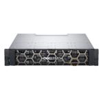 Dell EMC: Mehr Leistung für Midrange-Speicherlösungen