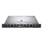 Dell EMC: Server für Edge- und High-Performance-Computing