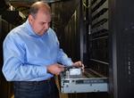 Dell präsentiert Storage Tiering für SSD-Arrays