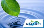 Intelligente IoT-Software für die Wasserversorgung