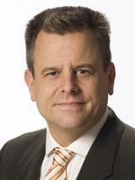 Dr. Stefan Schwarz_Teradata_web
