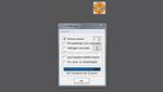 Benutzerfreundliche Dateiverschlüsselung