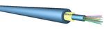 Draka-Zentralbündeladerkabel: Kompakter, mehr Zugfestigkeit, gleicher Preis