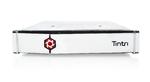 Tintri erweitert mit FlexDrive seine All-Flash-Speicher