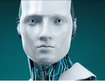 ESET-Studie: Hype um KI und ML könnte Cyber-Sicherheit beeinträchtigen