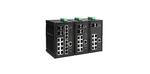 Edimax: Robuste Switches mit einfacher Verwaltung