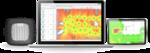 Site-Survey-App für iPad soll WLAN-Management erleichtern