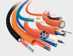 Emtelle: Opticom schützt Kabel beim RZ-Zugang