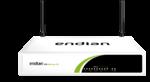 Endian: Gateway für einen sicheren WLAN-Zugang