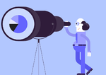 CoSoSys: Sensible Daten aufspüren