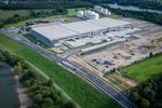 Ericsson: Vorkonfigurierte Campusnetze für die Industrie