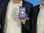 Ericsson: Consumer-Lab-Report untersucht Nutzen von 5G für Verbraucher