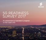 5G-Feldversuche: Anzahl der beteiligten Mobilfunk-Netzbetreiber verdoppelt