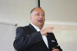 Dinko Eror von Dell EMC: Beim Thema KI-Ethik reicht die Selbstverpflichtung der Industrie nicht aus