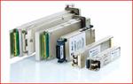 Eudisa: SFP+-Transceiver mit 10 GBit/s