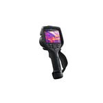 Flir: Neue Wärmebildkamera für raue Umgebungen