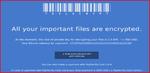 Ransomware: Angriffe auf Fertigungs- und Finanzindustrie