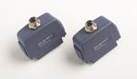 Fluke Networks: DSX-CableAnalyzer-Adapter für M12-X-Steckverbinder