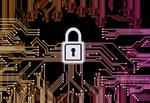 Fraunhofer HHI entwickelt Quantenkryptografie weiter