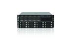 Fujitsu: Data Protection Appliance für kleine bis mittlere Backup-Umgebungen