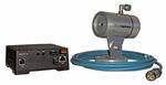 Full-HD Pinhole-Sensor