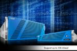 Accelstor kombiniert zwei All-Flash-Arrays in einem System