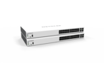 Netgear stellt Switches mit Cloud-Management vor