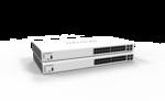 Netgear stellt Switches mit Cloud-Management vor