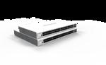 Netgear erweitert Switch-Portfolio und verbessert Management-System